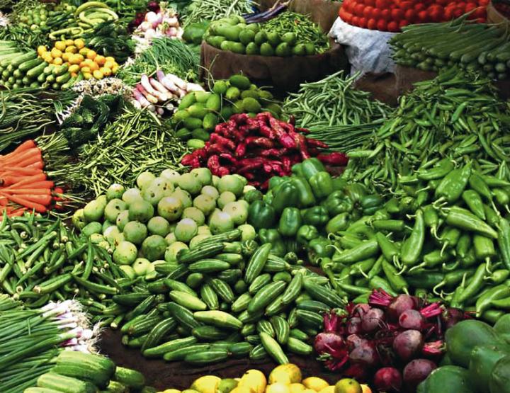 Reede ChitChat   Kummalised kuulsuste söömisharjumused kaalu langetamiseks