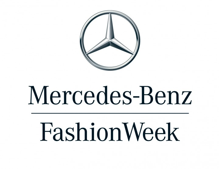 Mercedes-Benz Fashion Week Istanbul, März 2015 – Highlights, Shows & Top-Designer