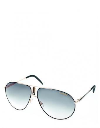 Menswear: Stylische Carrera Sonnenbrille