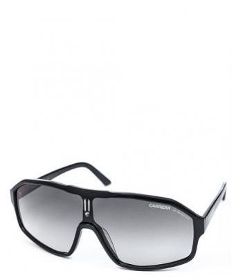 Abbigliamento maschile: Occhiali da sole Carrera eleganti