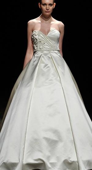 Fashion News: Özlem Erkan, für Sie - H/W 14 - Mercedes-Benz Fashion Week Istanbul, Oktober 2014