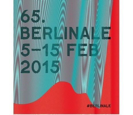 Berlinale 2015: 65i filmide ja eripärade kohta. Berlinale