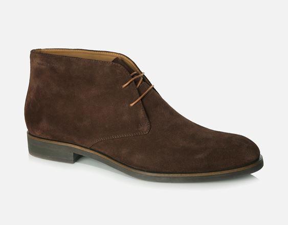 Fashion News 2015: Vagabond Shoes, für Sie & Ihn - Unsere