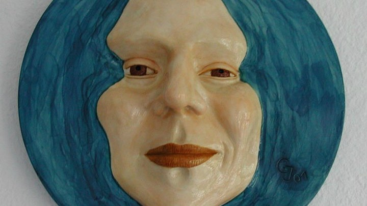 Keskenduge kunstnikele: Tina Ihrke sugulastele