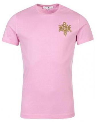 Menswear: Balmain T-Shirt