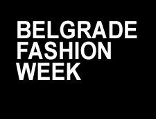 Fashion News 2015: Belgrade Fashion Week, April 2015 – Highlights, Shows & Top-Designer