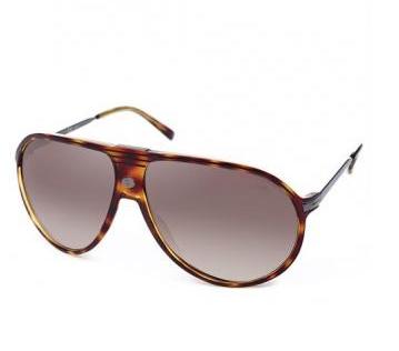 Stylische Unisex Sonnenbrille von Carrera