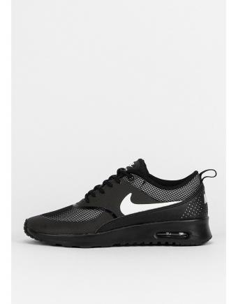 Sneaker Trends 2015: Black Air Max by Nike