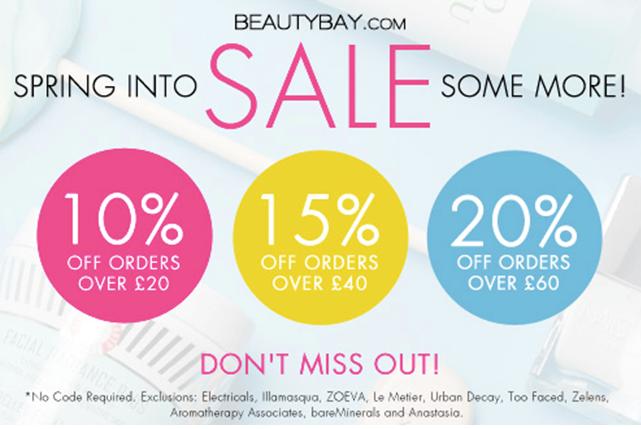 Beauty on a Budget | Deal der Woche: Anastasia Beverly Hills Dipbrow Pomade zum Schnäppchenpreis
