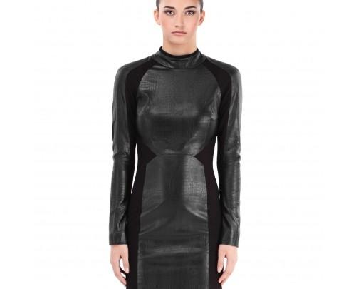 Fashion News: Rudsak, für Sie & Ihn - New Arrivals - World Mastercard Fashion Week Toronto, Oktober 2014