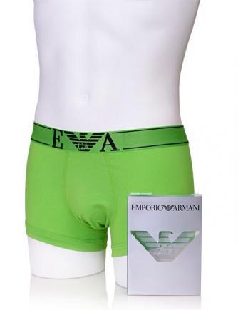 Menswear: Underwear by Emporio Armani
