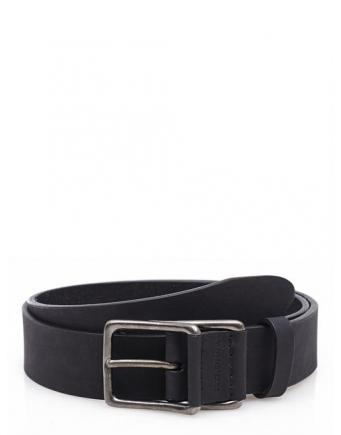Black Belt by Dolce & Gabbana