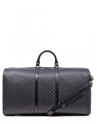 Accessoires: Taschen in Schwarz by Gucci