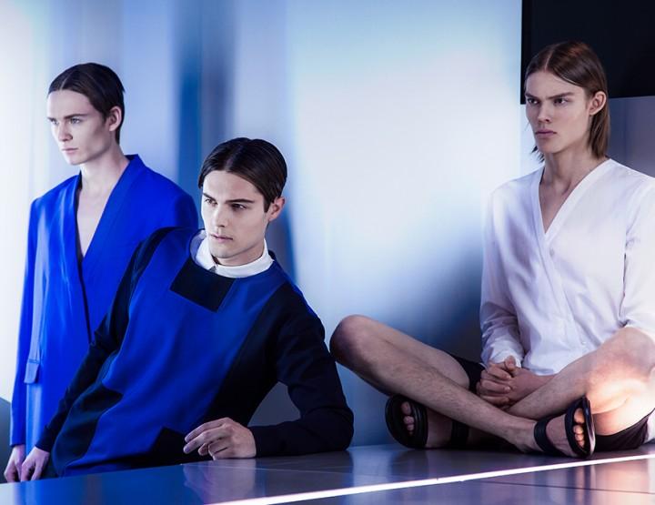 3.Paradis, für Ihn, 0.1/0.2/0.3 - Fashion News 2015