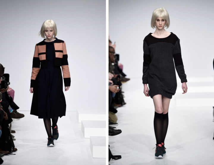 Anne Gorke, für Sie, H/W 15/16 – Mercedes-Benz Fashion Week Berlin, Juli 2015