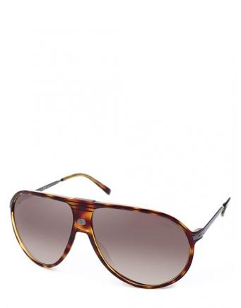 Trendy Unisex Sonnenbrille by Carrera