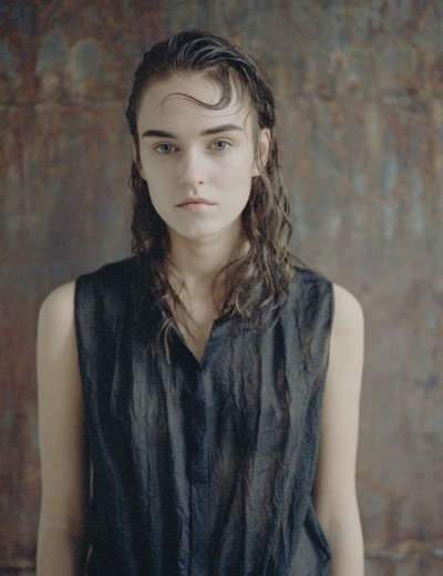 D.EFECT, für Sie, F/S 15 - Fashion News 2015