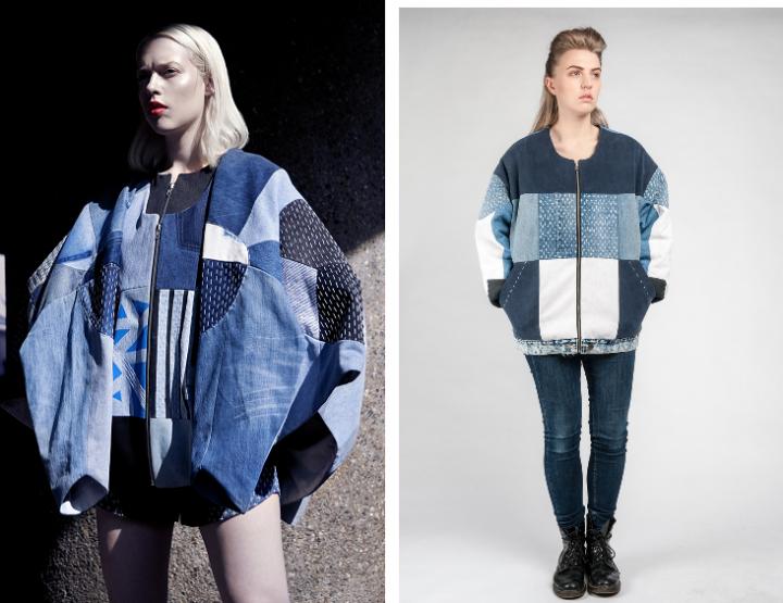 Elina Priha, für Sie – Fashion News 2015