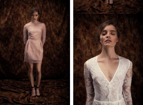 Ewa Herzog, für Sie, H/W 15/16 – Fashion News 2015