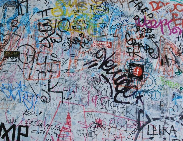 IKarneval der Subkulturen - Geheimtipp an Pfingsten