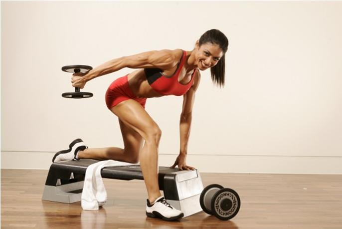 Friday ChitChat | Fitness- mit Wissen zum Traumkörper gelangen: deinen Körperbautyp erkennen