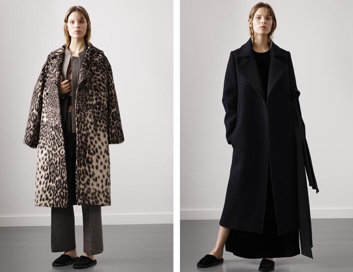 Ports 1961, für Sie, H/W 15/16 – Fashion News 2015