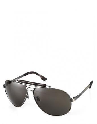 Accessoires: Sonnenbrillen by Diesel