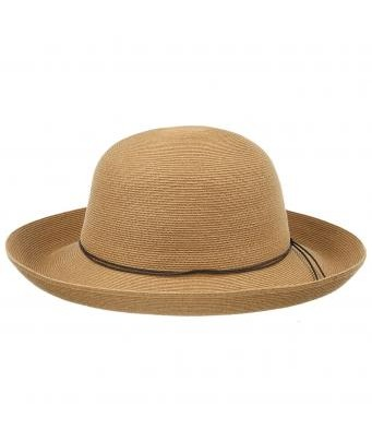 Cute sunhat by Bront
