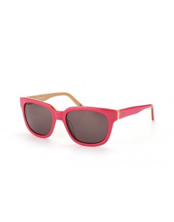 Trendy Sunglasses by Joop!