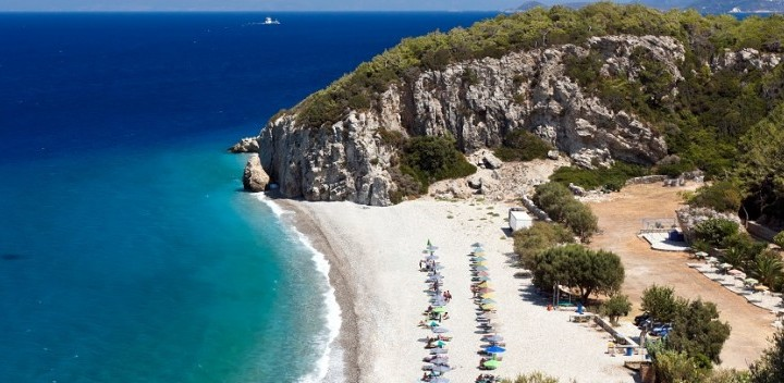 WWW: Urlaubsguru – Your Ultimate Vacation Guide