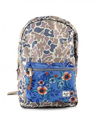 Cooler Rucksack by Herschel Supply Co