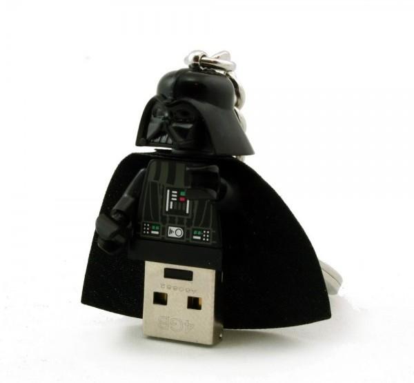 DiecoolstenAccessoires: LegoHandtasche und Stuff von agabag