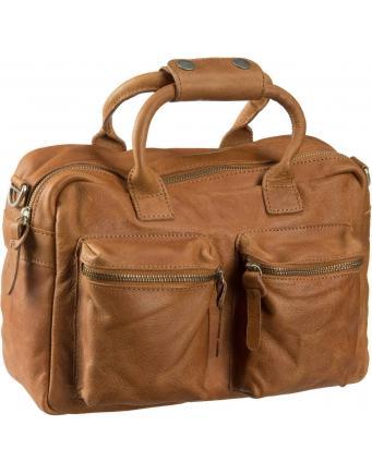 große Handtasche by Cowboysbag