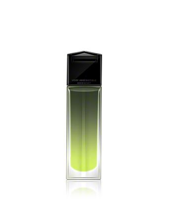 Very Irresistible for Men by Givenchy