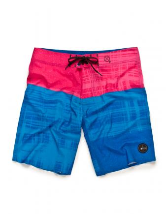 Horse Board Shorts by Protest