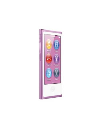 Ipod Nano in Violett by Apple