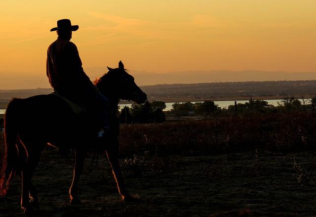 Jesse James - Outlaw, Held, Legende