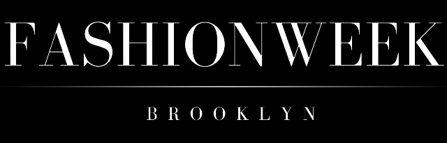 Brooklyn FW – Mode mal anders