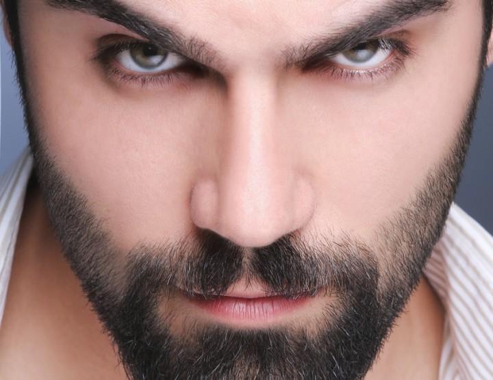 Hair Tutorial: DIY Haarpflege für Männer