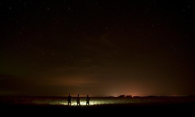 Einer der wohl schönsten Liebesfilme- der Sternenwanderer