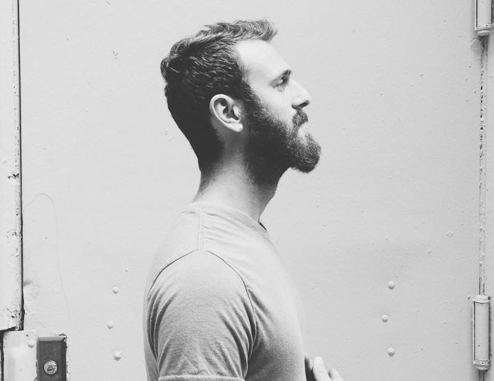 Beard Tutorial: Die richtige Bartpflege
