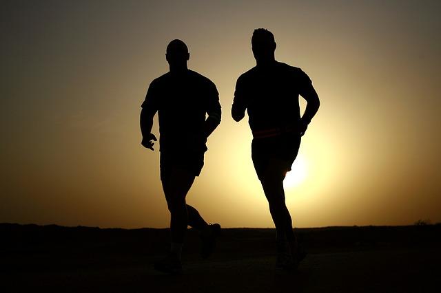 Die Motivations-Playlist für dein Workout