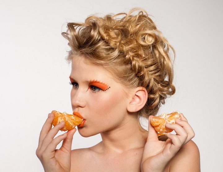 Nachhaltiges Makeup - Definition und Produktempfehlung