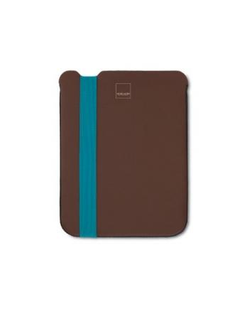 Acme Made Bay Street Sleeve Neopren Schutzhülle für das iPad
