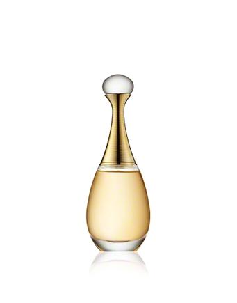 J'adore Voile de Parfum by Dior