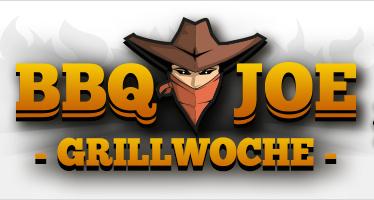 BBQ JOE Gutschein