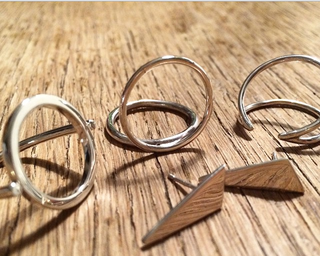 M of Copenhagen – The Eco-Jeweler