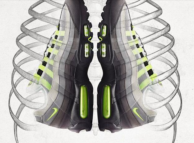 Die schönsten Sneaker