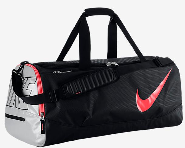 Die schönsten Sporttaschen