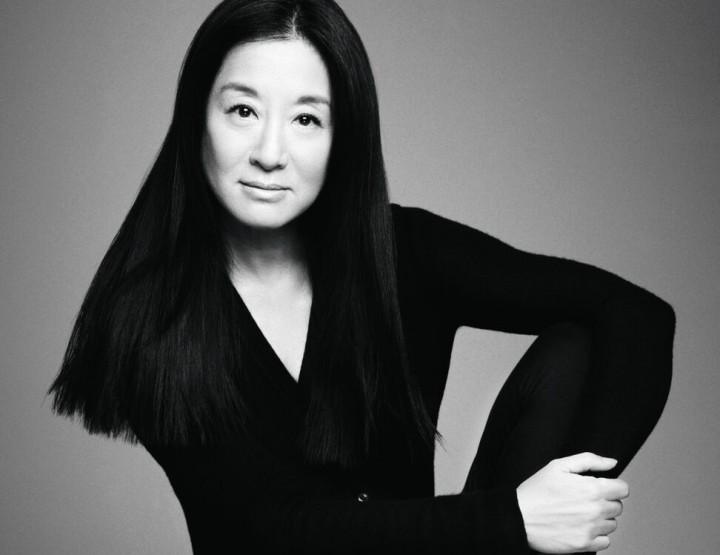 Vera Wang – ein Portrait